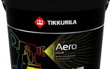 aero-color-9l