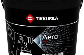 aero-white-10l