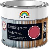 beckers-designer-universal