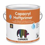 capacryl-haftprimer