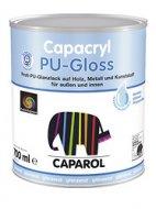 capacryl-pu-gloss-pu-satin