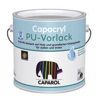 capacryl-pu-vorlack