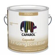 capadur-f7-langzeitlasur