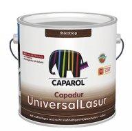 capadur-universallasur