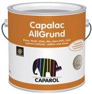 capalac-allgrund