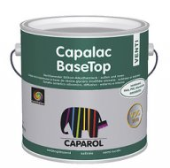 capalac-basetop