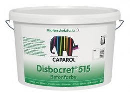 disbocret-515-betonfarbe