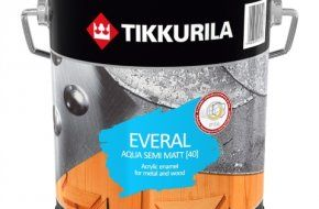 everal-aqua-semi-matt-2-7l