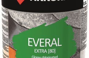 everal-extra-1l