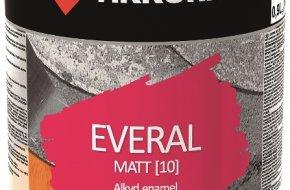 everal-mat-1l