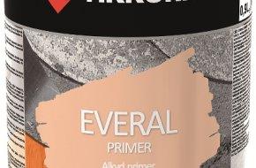 everal-primer-1l