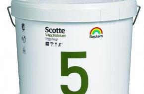 scotte-5
