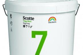 scotte-7