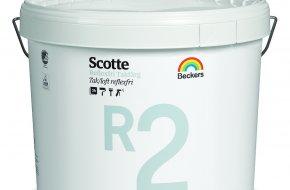 scotte-r2